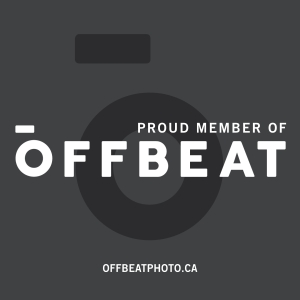offbeat-member-badge-dark
