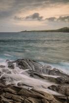 Maui_0218_1428